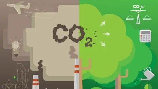 李克平:低碳經濟轉型的挑戰與應對