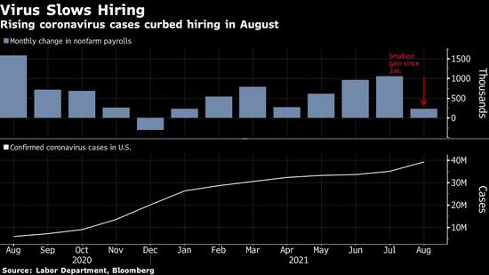 美联储本月不太可能宣布减码 但仍有望今年启动