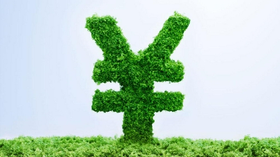 """鲁政委:""""碳达峰、碳合盈国际注册和""""与地区上风新变更"""