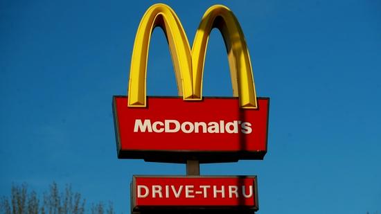 销售超疫情前 麦当劳重启150亿美元股票回购