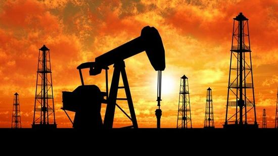 管清友:能源危机或致全球类滞胀