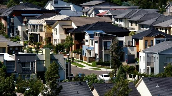 李庚南:如何从共同富裕视角理解开征房地产税的逻辑?