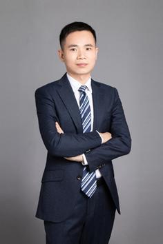 浙商基金智能權益投資部新興產業組組長、浙商聚潮新思維混合基金經理 陳鵬輝