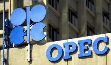 """""""媒体:OPEC不太可能进一步增产"""