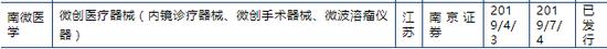 申博太阳城吧|美国务卿蓬佩奥:什么是最符合世界利益的做法,中美存在根本矛盾