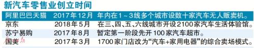 文、图:广州日报全媒体记者邓莉