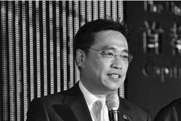 海航集团联合创始人 董事长王健意外离世 享年57岁图片 100851 359x240