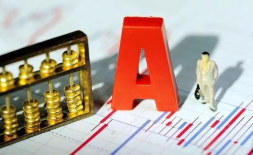 杨德龙:离岸人民币走强 汇率升值有利于提高中国资产投资吸引力
