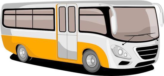 如何让公共交通更加安全