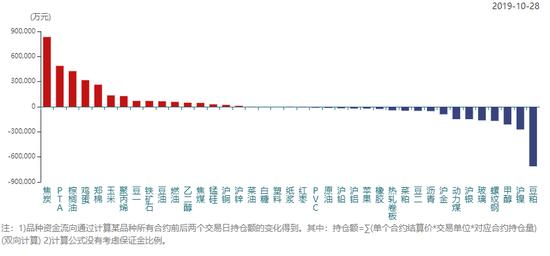 """体彩外围平台·广州""""立法促进母乳喂养""""议案获通过,你怎么看?"""