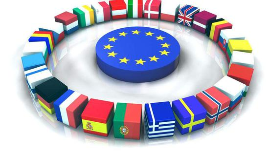 欧盟反俄阵营裂缝不断增大 意大利:要改变制裁政策欧盟