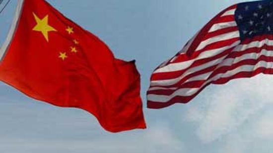 魏杰:中美贸易战一定会打的