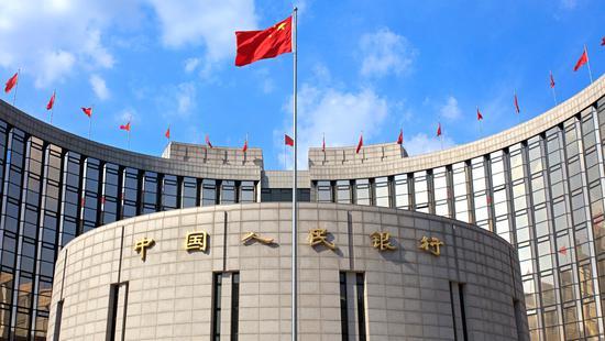 吴晓灵:不到危机时刻 央行不应购买非政府资产