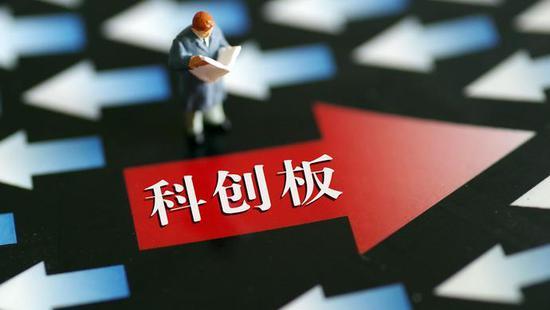 张奥平:科创板及注册制将带来市场全面分化