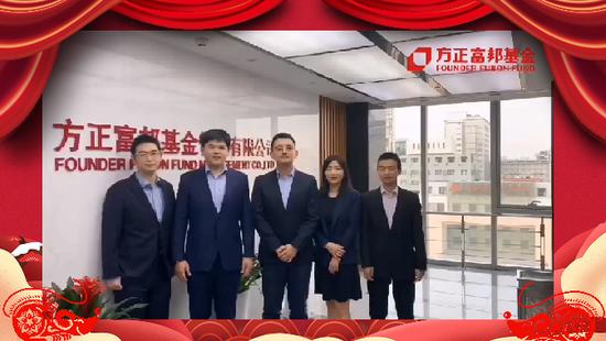 http://www.qwican.com/caijingjingji/2846205.html