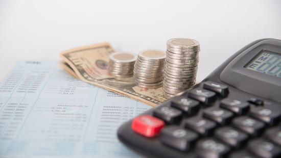 1.52万亿元!如何看待2020年上市公司现金分红总额创新高