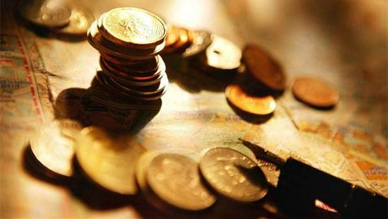 连平:促进和保障经济跨周期平稳运行