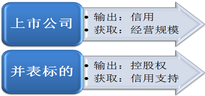 本网站属于英属体育现金网,58岁TVB绿叶身家过亿却低调做尽善事 初恋女友因病去世至今未娶