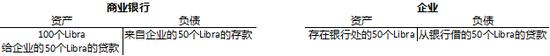亚盈国际_物业提升满意度的措施有哪些