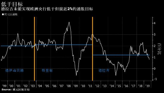 线上富邦_又想甩锅?日本今冬螃蟹价格贵原因居然和中国有关