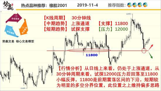 银河下载app软件_江苏扬农化工股份有限公司2019年第二次临时股东大会决议公告