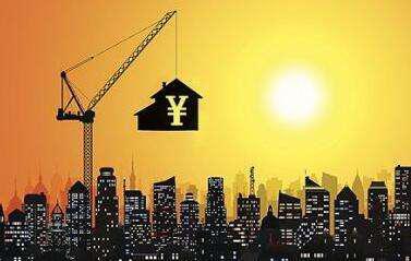 夏磊:房地产市场天花板在哪里?