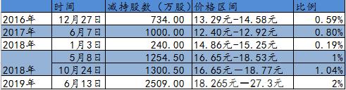 53bf-iatixpm5286483.png