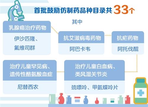 娱乐平台那个可靠吗_国家能源局李凡荣:中国和中东欧国家能源合作潜力大