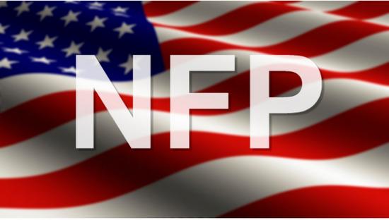 美7月新增非农就业15.7万人不及预期 失业率降至3.9%