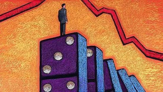 易方达基金周宇:收益率曲线的困惑