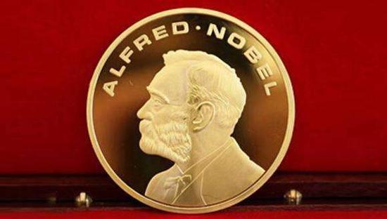 任泽平:诺贝尔经济学奖得主思想综述及对中国的启示