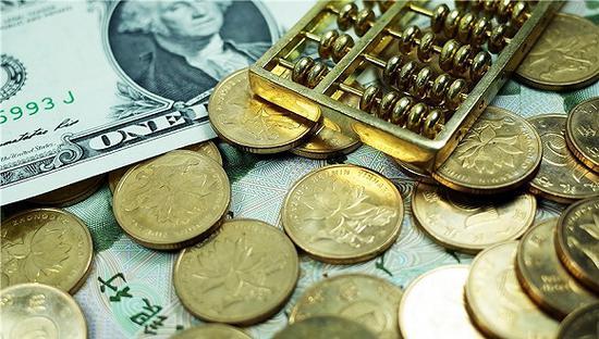 """""""5家银行资管总谈银行理财转型的机遇与挑战"""