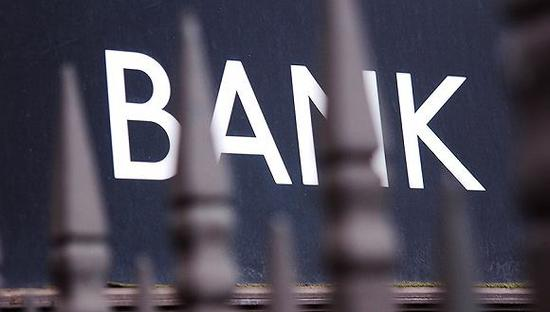 曾刚:新金融工具准则对银行业影响初现