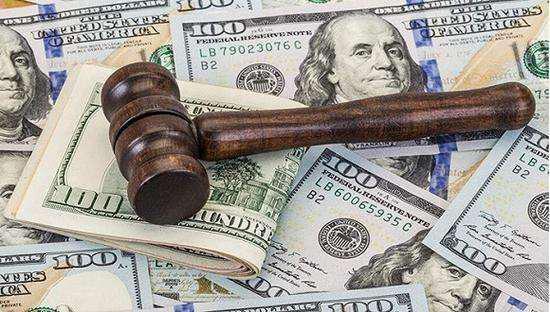 盘和林:美元债利率飙高折射房企需求
