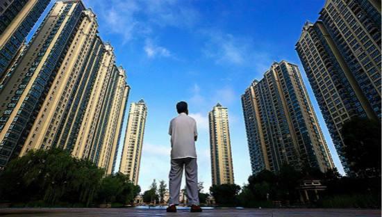 夏磊:房改20年,接下来的改革路要如何走?
