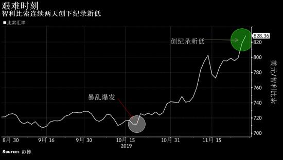 手机上有什么能赌钱的_科大讯飞预中标蚌埠市智慧学校建设项目,中标总额15.86亿