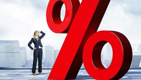 姚振山:股市投资,只有相对,没有绝对