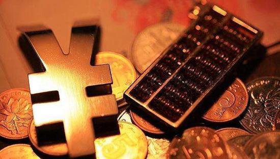 赵建:中国的信用与泉币之谜