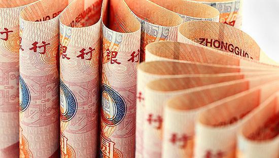 管涛:平常心对待跨境本钱流入和流出