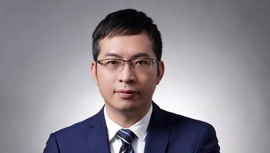 九泰基金总裁卢伟忠:恪守信义文化,助力实体经济
