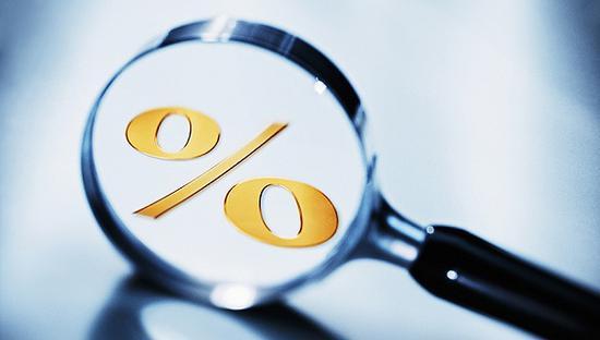 蒙格斯:全球经济衰退中需稳定汇率预期