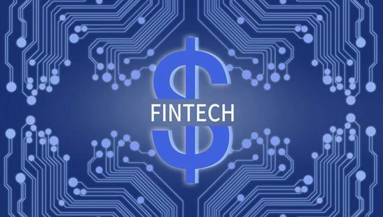 宋效军:科创金融是商业银行新蓝海