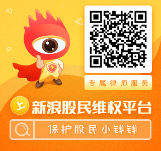 http://www.mogeblog.com/dianshangwanggou/1277198.html