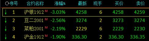 乐橙国际电游首选网页·上海至杭州开通夜间高铁?每天9趟全程46分钟