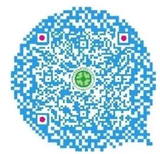 """九天娱乐官网下载_态度大变 工党领导层放弃支持""""脱欧""""二次公投"""