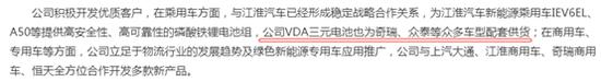 黄金城手机app官方网站_时评:谁才是当前台湾的威胁与危机?