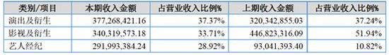 http://www.weixinrensheng.com/baguajing/881131.html