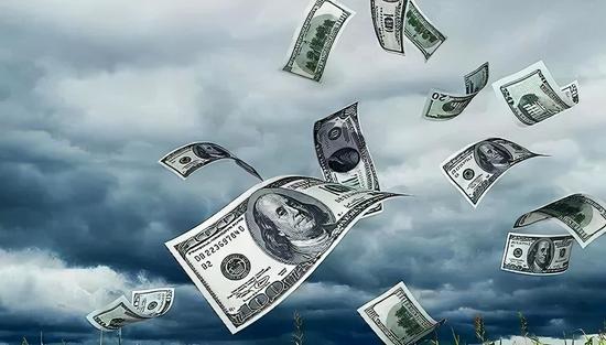 全球最大对冲基金:面对供给推动型通胀,央行们投鼠忌器