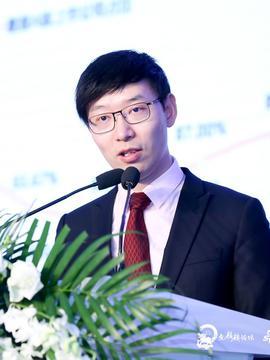 劉元(yuan)瑞