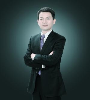 博狗信誉明升投注网·香港管弦乐团获英国《留声机》杂志年度乐团大奖